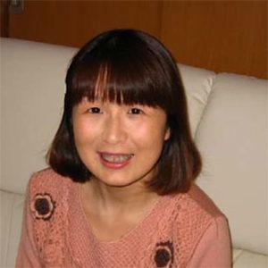 閨利志子さん(平成21年11月取得)公立能登総合病院