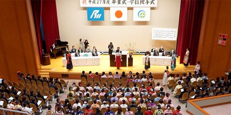 石川県立看護大学同窓会 さくら会